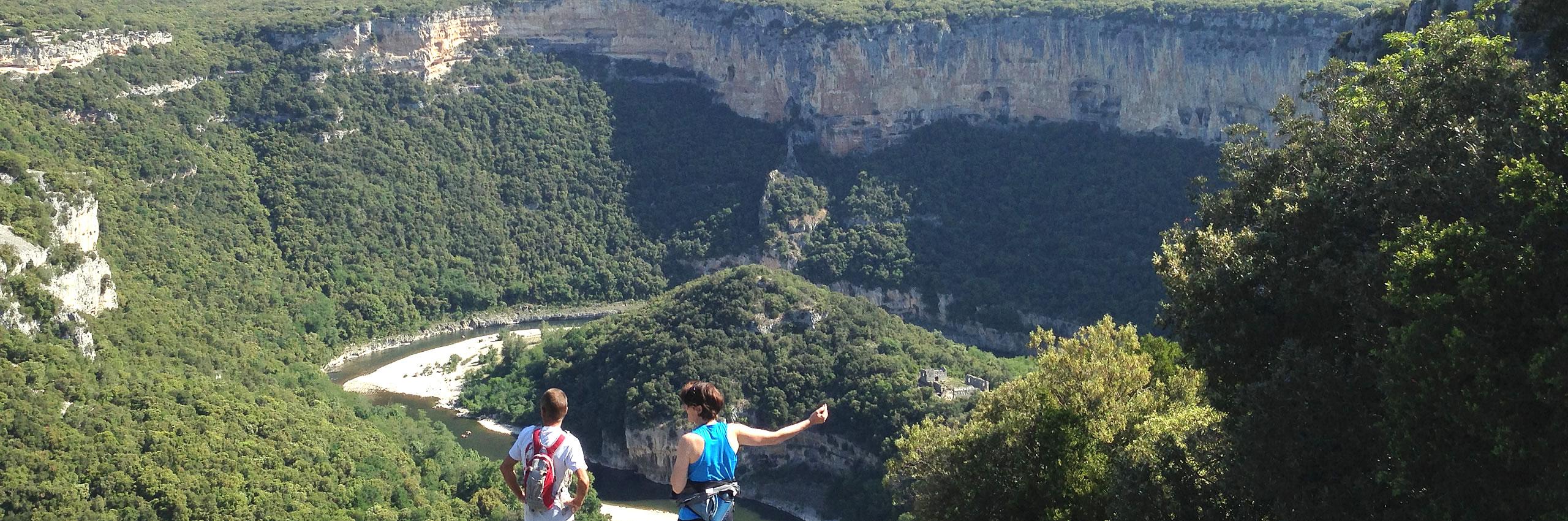 http://www.trail-gorges-ardeche.fr/img/mock2b.jpg