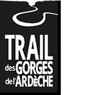 http://www.trail-gorges-ardeche.fr/logos-site/logo-fr.png